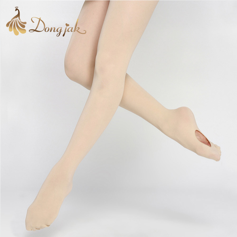2019 Hot Sale Velvet Adult Dance Sock Panty Hose Professional Ballet Socks Dancing Ballerina Professional Leggings Women T-20022019 Hot Sale Velvet Adult Dance Sock Panty Hose Professional Ballet Socks Dancing Ballerina Professional Leggings Women T-2002