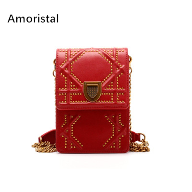 2018 Genuine Leather handbags Women famous brand Designer Women Bag Luxury brand Ladies Leather Bag Leisure Women Messenger B009 famous brand women bag 2018 luxury 100