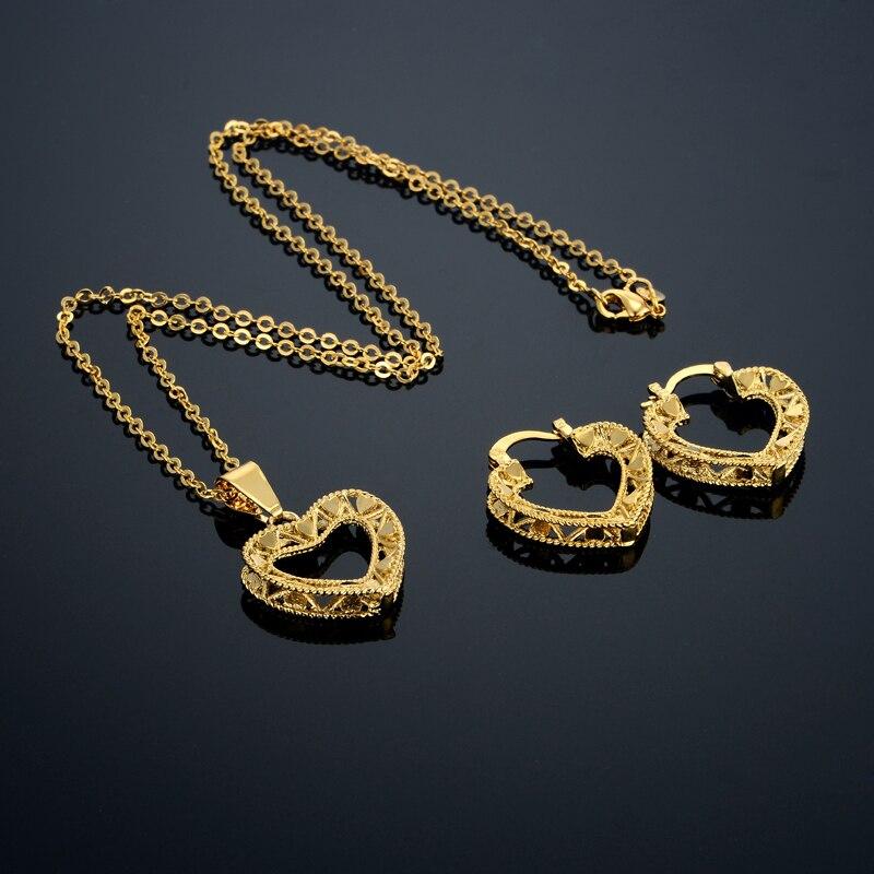 Grenat Ovale avec Spirale 925 Argent Sterling Collier Corona Sun Jewelry