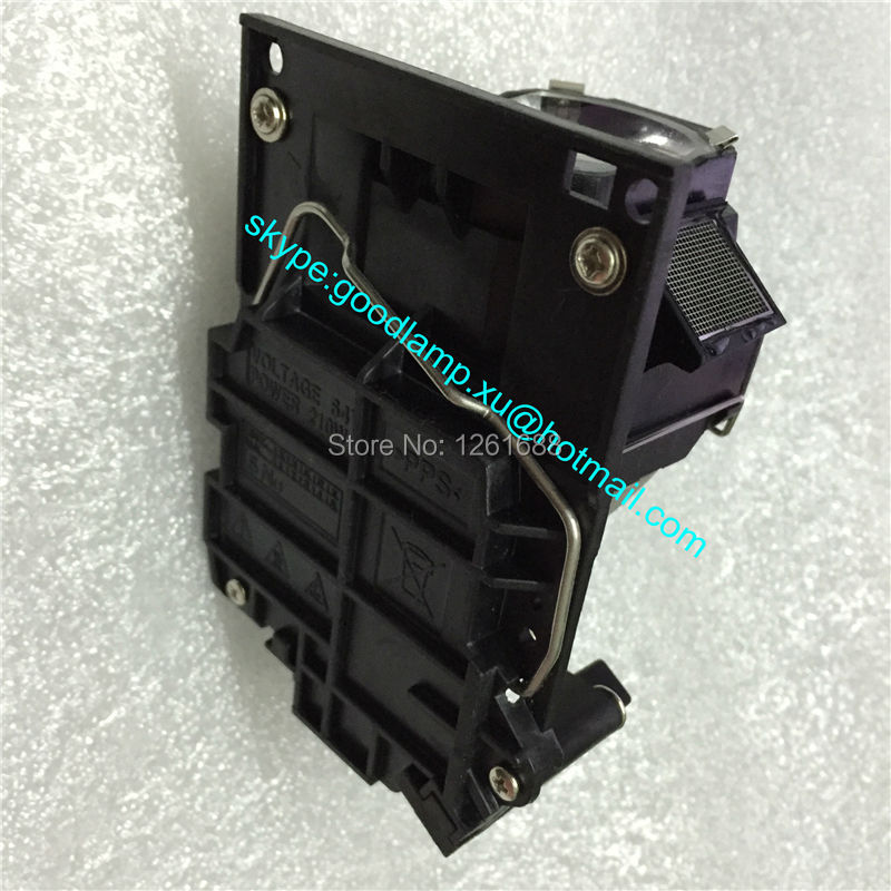 High Quality Genuine Projector Lamp with housing DT01151 for CP-BX301WN/CP-CW250WN/CP-CW251WN/CP-CW300WN/CP-CW301WN   projectors dt01151 projector lamp with housing for hitachi cp rx79 ed x26 cp rx82 cp rx93 projectors