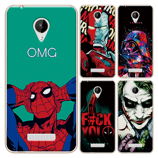 "New Fashion Charming Silicon Case For Micromax Canvas Q380 4.7"" Perfect Design Colored Paiting Case For Micromax Q380 Coque Capa"