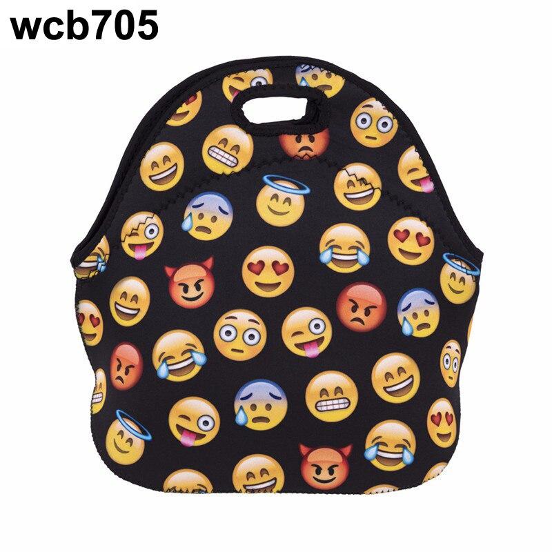 wcb705