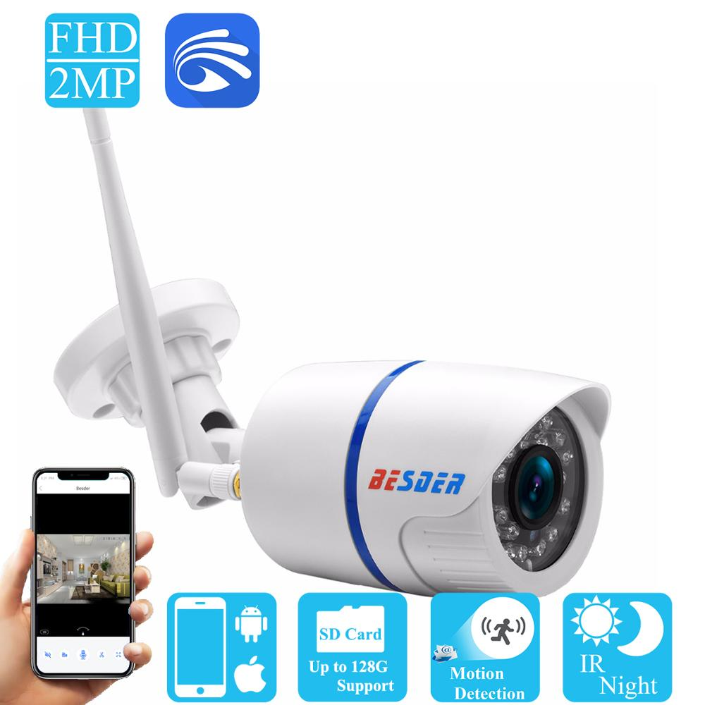 Camera De Surveillance Exterieur Sans Fil Iphone 17 96 46 De Réduction En Plus 720 P 960 P 1080 P Wifi Ip Caméra Yoosee Sécurité Extérieure Sans Fil Wifi Cctv Caméra De Surveillance