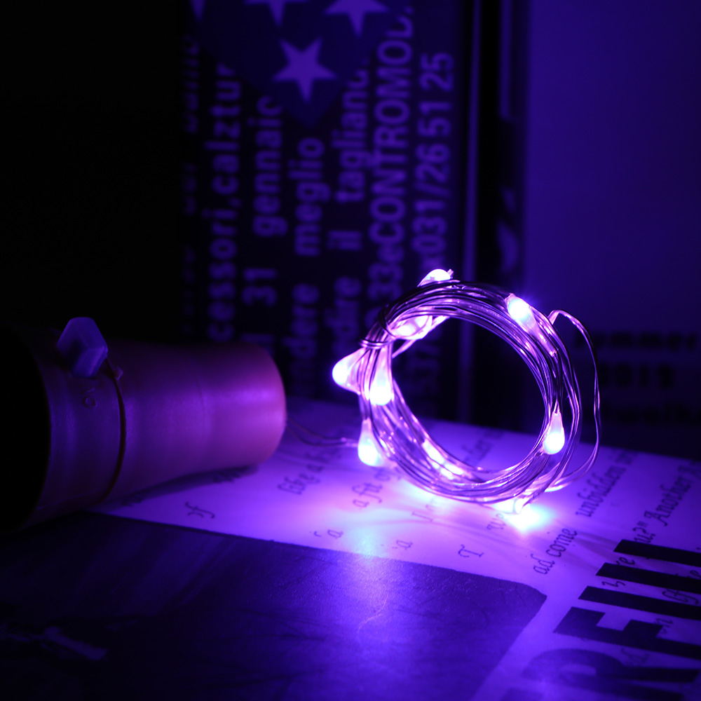 Meglio Neon O Led top 8 most popular solar led light chain near me and get
