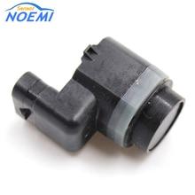 Car Reverse Sensors 9142216 For BMW 5′ E61 E60 LCI 6′ E63 E64 LCI X3 E83 LCI X3 E83 X5 66209142216 PDC Parking Sensor