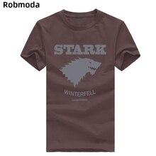 футболка estevan oriol america s game charcoal 3xl men's t-shirts summer cotton short sleeve Game of Thrones Fire & blood  men fashion camisetas top clothing plus size S-3XL tops