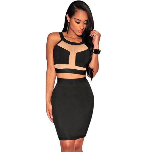Ver vestidos baratos