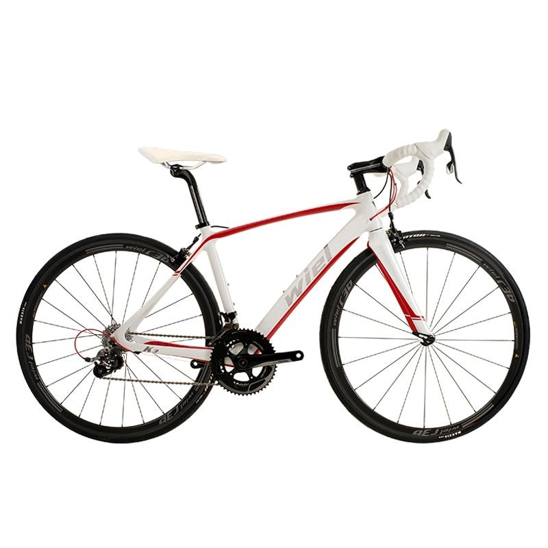 Carbon fiber seatpost big head Cycling bicycle Road MTB bike