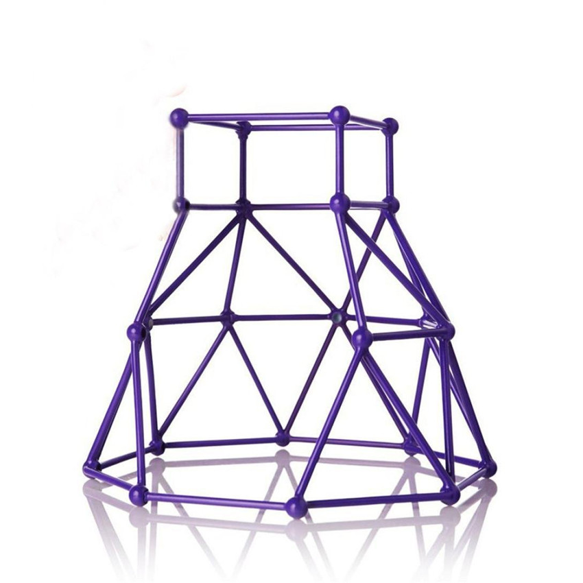 Monkey Climbing Stand Interactive Finger Monkey Sports Equipment Finger Monkey Jungle Gym Playset Kids Toys Gifts