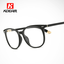 20c9bc8137 Brand Designer Gold Carved Spectacles Frame Oversized Eye Glasses Frames  For Women Baroque Eyeglasses Men With Full Package