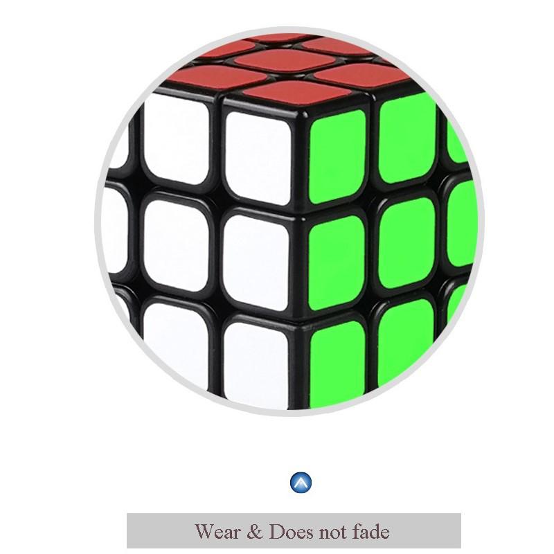 Rubik Cube (6)