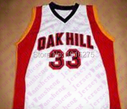 77b7d7818  33 Kevin Durant McDONALD S ALL AMERICAN jersey basketball jerseys for red  white blue man sewing school of McDonalds Jerseys