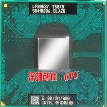 Intel XEON E5450 EO SLBBM CPU 3.0GHz /L2 Cache 12MB/Quad-Core//FSB 1333MHz/ Processor