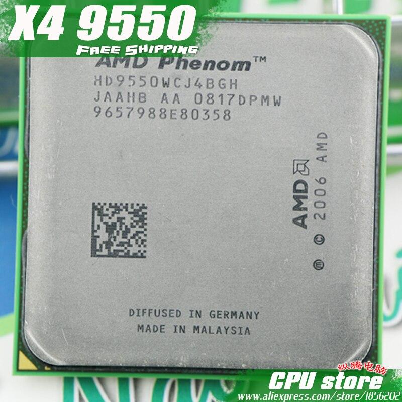 AMD PHENOM 9550 QUAD CORE PROCESSOR WINDOWS 8 DRIVERS DOWNLOAD