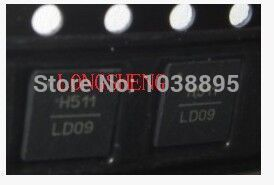 IC new original authentic free shipping 100% original goods HMC511LP5 HMC511 H511 ic new original authentic free shipping r5f70855ad80fpv 144qfp
