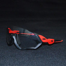Brand Photochromic Cycling Sunglasses Cycling glasses Bicycle Sport Sun glasses Gafas ciclismo Cycling Eyewear Goggles