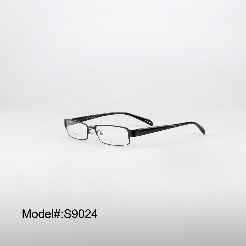 S9024