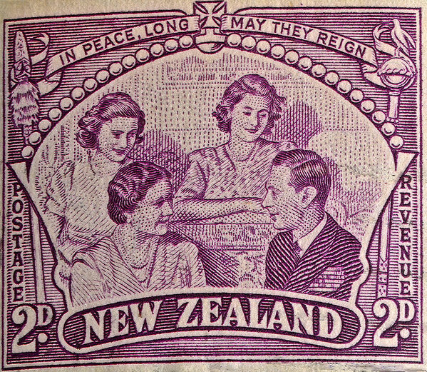 Popular Vintage New Zealand Poster Buy Cheap Vintage New Zealand