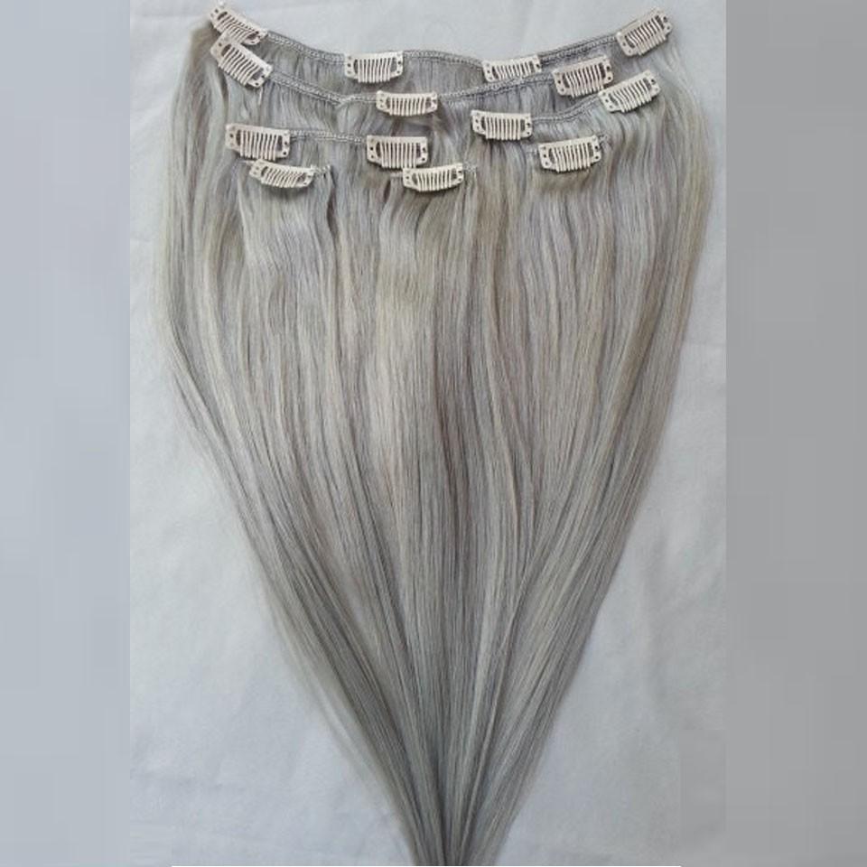 gorgeous dream hair 199