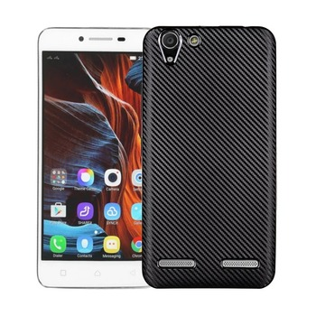 Ultra Thin Case For Lenovo Vibe K5 K5 Plus K8 K8 Plus K8 Note Case TPU Soft Protective Back Cover For Lenovo K5 K5 Plus Coque iPhone XS