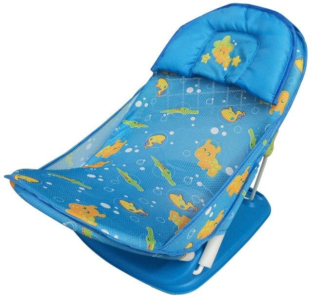bath chair baby - 100 images - baby bath seat nbsp baby bath tub ...