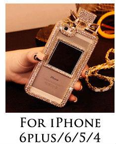 iphone-6-woman-2---Sherrman_03