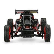 Лидер гоночной серии оригинальный SUBOTECH BG1503 1/16 2,4 г 2CH высокое Скорость Racing Внедорожные багги RC автомобилей RTR открытых RC игрушки