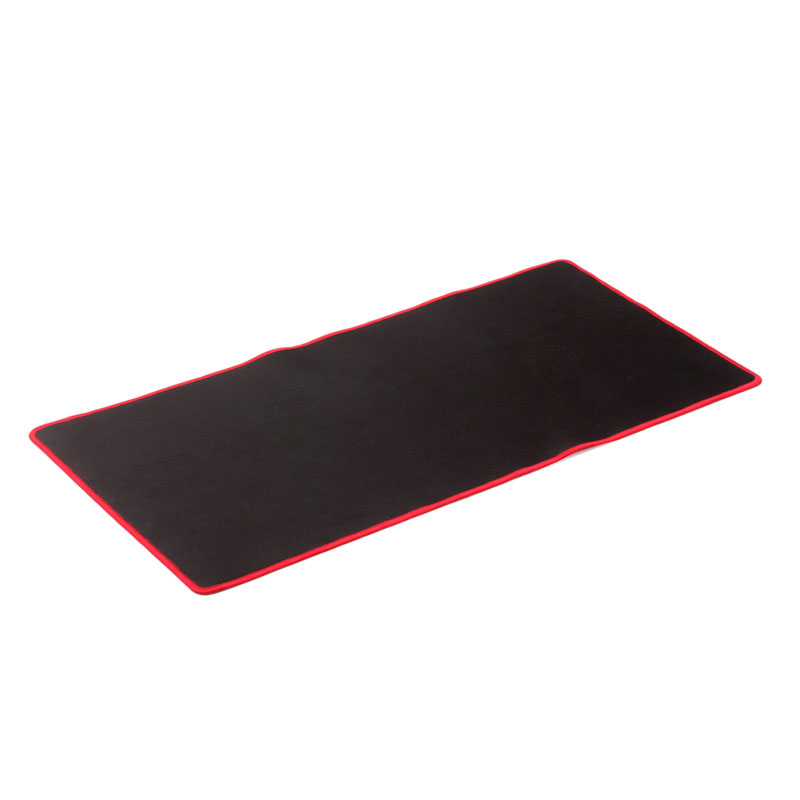 HHD-GJ Optical Mouse Pad MousePad 2017 Comfort Gaming Mat Mice Pad Computer PC Laptop wholesale hhd-gj image