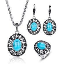 Vintage Jewellery Rings Jewelry