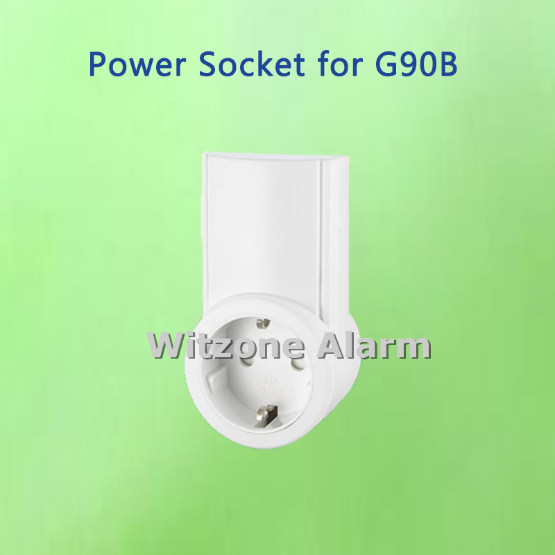 smart home automation wireless power socket for security alarm G90B wifi gsm alarm system app control ноутбук hp zbook 15 g3 15 6 led core i7 6700hq 2600mhz 8192mb hdd 1000gb nvidia quadro m1000m 2048mb ms windows 7 professional 64 bit [t7v46es]