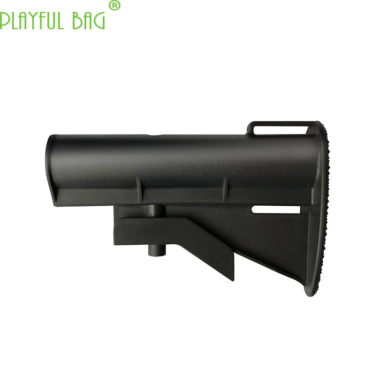 Outdoor activity CS toy water bullet gun Old Army Troop rear support early army troop rear support version KJ47Outdoor activity CS toy water bullet gun Old Army Troop rear support early army troop rear support version KJ47