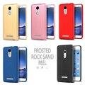 Nova fosco tpu silicone macio pintado telefone capa case para xiaomi redmi note 3 3i pro edição especial se 152mm 150mm tamanho