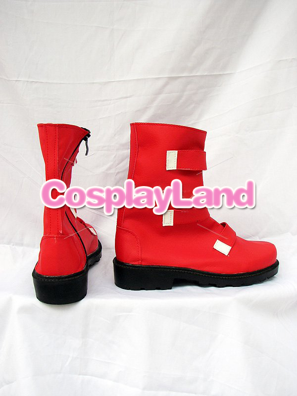 The-King-of-Fighters-Cosplay-R-chris-Cosplay-Shoes-13135170957_02.image