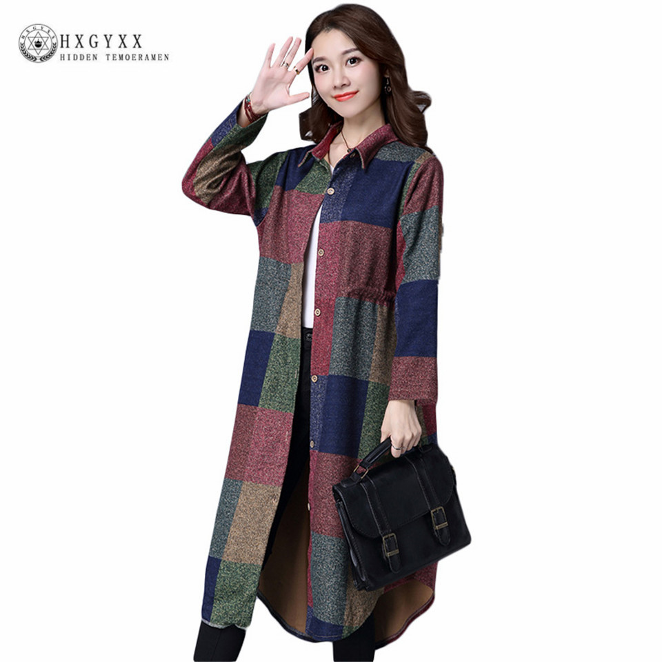 Online Get Cheap Trench Coat Patterns -Aliexpress.com | Alibaba Group