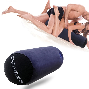 oreiller fun Gonflable Sex rouleau oreiller Fun Lovemaking Sauna canapé coussin  oreiller fun