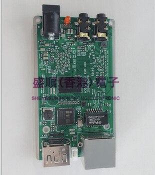 hi3516a new board 1080p60hdmi…