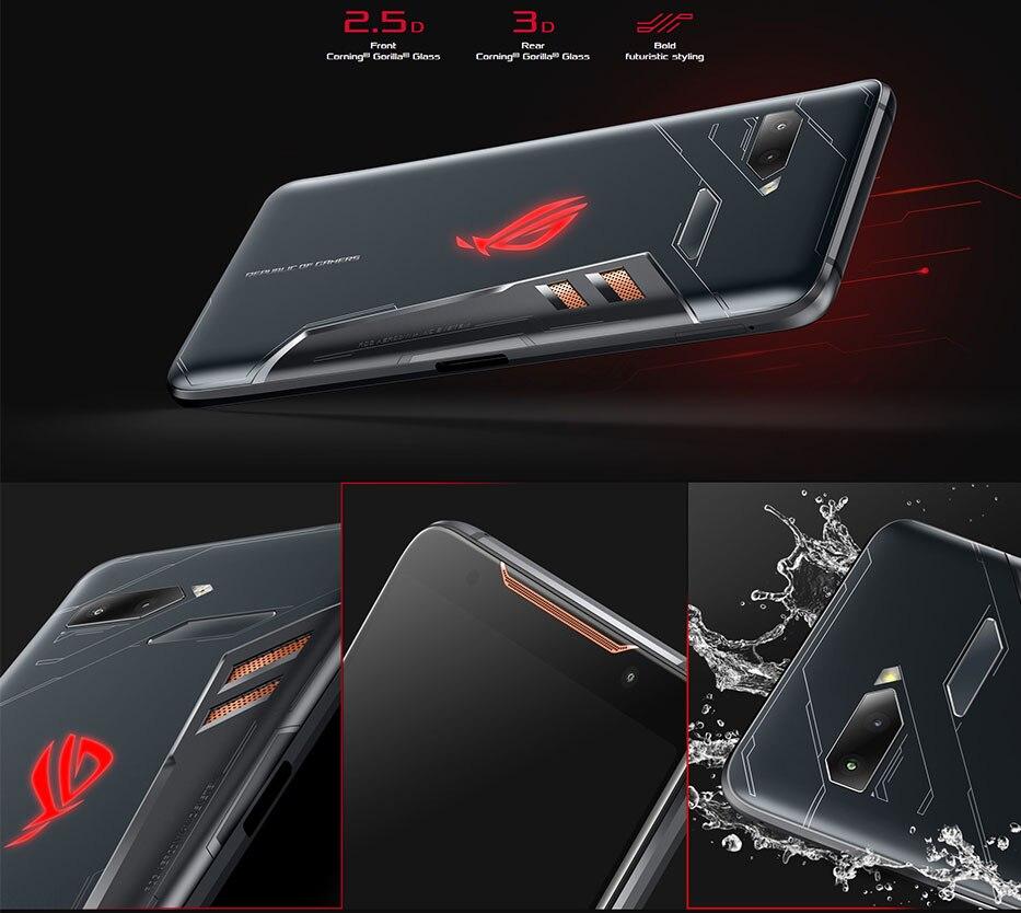 ROG-Phone-_-Phones-_-ASUS-USA_03