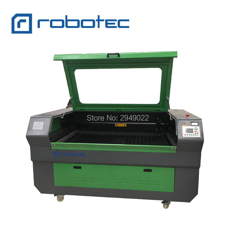 factory price 100w 150w 300w reci <font><b>laser</b></font> tube <font><b>1390</b></font> <font><b>laser</b></font> <font><b>engraving</b></font> <font><b>machine</b></font> image