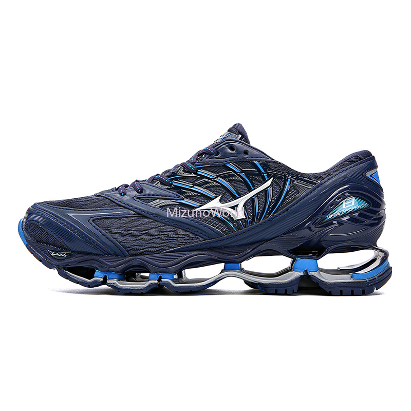 2019 Mizuno Wave Prophecy 8 Professional Mens Shoes Outdoor Sneakers Mizuno Wave Prophecy 7 Weightlifting Shoes EUR 40-452019 Mizuno Wave Prophecy 8 Professional Mens Shoes Outdoor Sneakers Mizuno Wave Prophecy 7 Weightlifting Shoes EUR 40-45