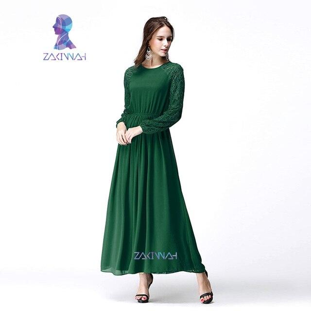 A009 abayas женщины ropa musulman дамы и длинным рукавом бурка мода abayas исламская одежда мусульманская абая дубай одеяние мусульманского