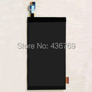 LCD Display Touch Screen Digitizer Assembly For HTC desire 620 620U D620U D620T 620G Panel outer front Glass Lens black