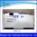 Nuevo ordenador portátil LED LCD LTN141AT15 para Lenovo T410 T410I E46 E46A K46A E46L