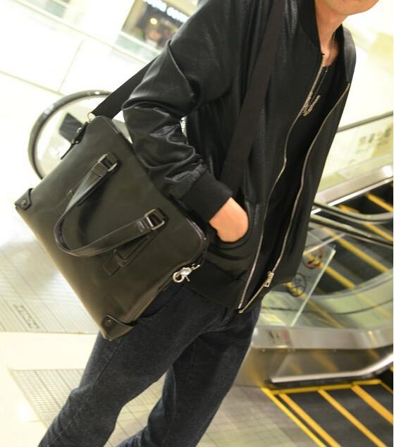 man handbag16