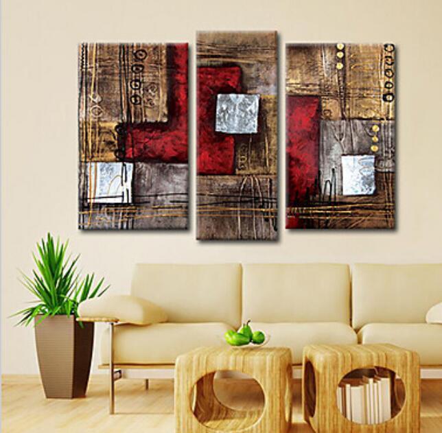 View In Gallery Modern Kitchen With Red Pop Art Jpg