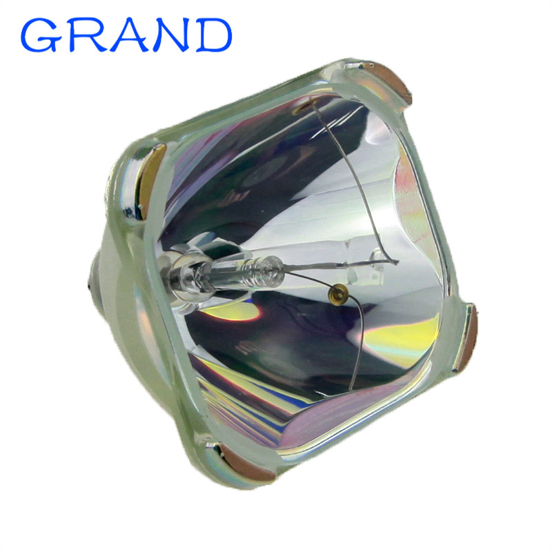 XL 2200 Replacement Projector Lamp/Bulb For SONY KDF 55WF655 KDF ...