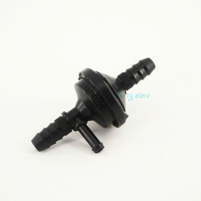 Air Pump Vacuum Check Valve For VW Passat B5 Polo 9N Beetle Touareg AUDI A4 A6