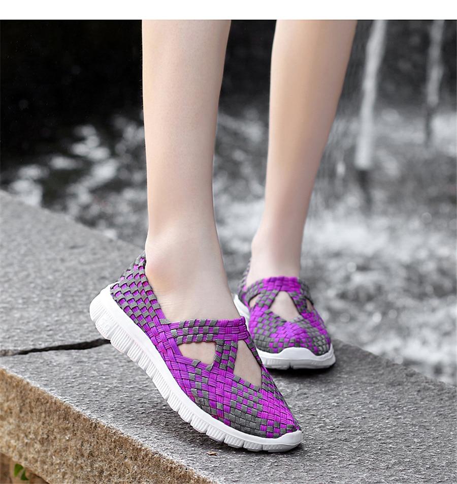 STQ summer women flats shoes HTB1KISBn8TH8KJjy0Fiq6ARsXXaF