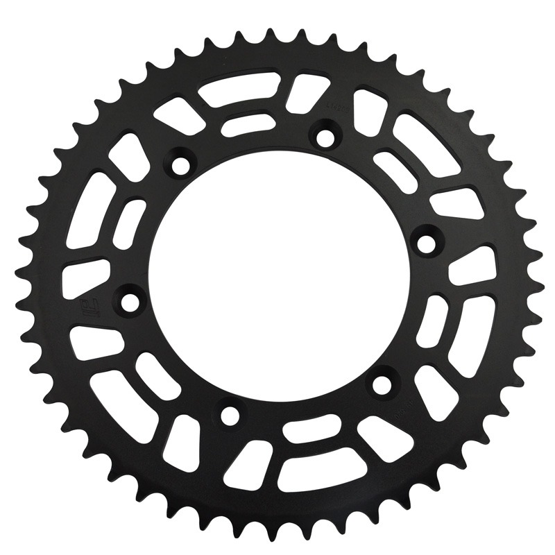Buy Sprocket For Suzuki And Get Free Shipping On Aliexpress Com