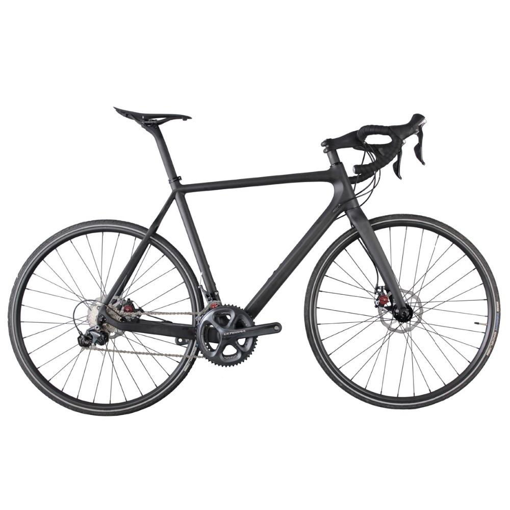 aliexpress com   buy carbon cyclocross bike  ican