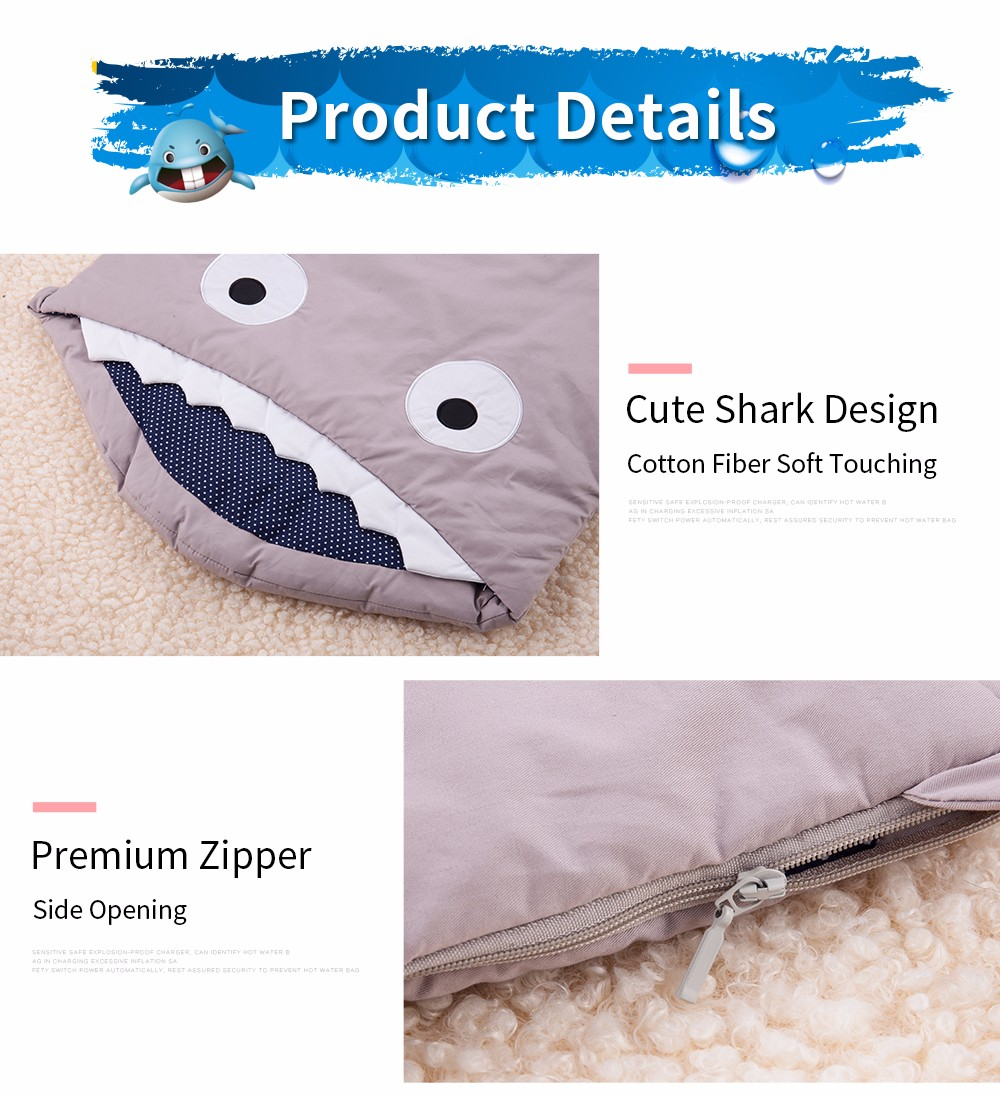 baby sleeping bag  (9)